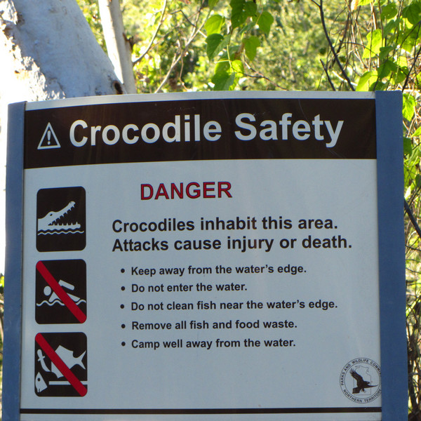 krokodýl tabulka