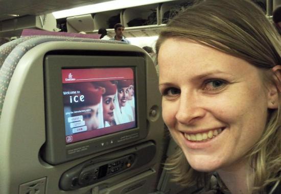 Letadlo_emirates2