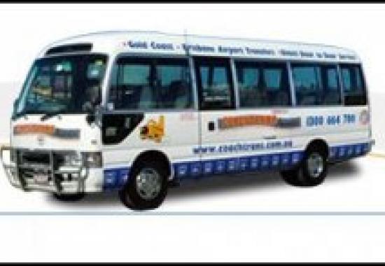 coachtransport