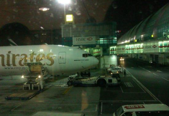 Letadlo_emirates
